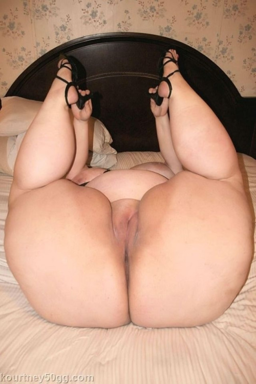 This nympho chubby bbw ex gf wanted to fuck all the time 5