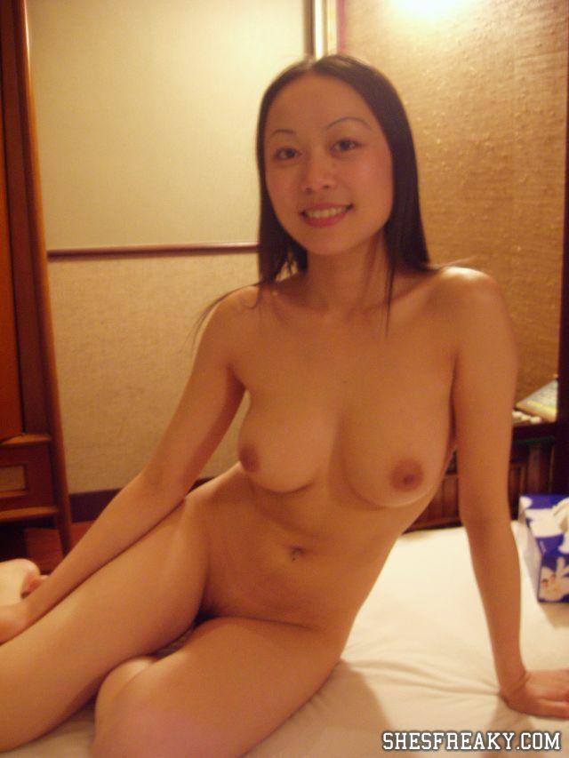 gf gallery Asian