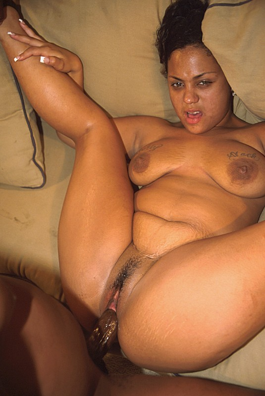 Tracy Mathis - Shesfreaky-1138