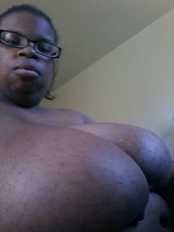 Yaoi cumshot porn gifs