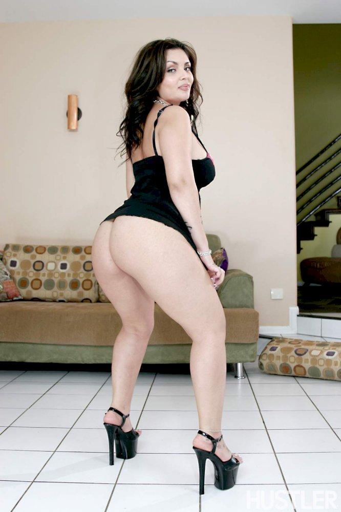 Porn movie Megauploads boy spank
