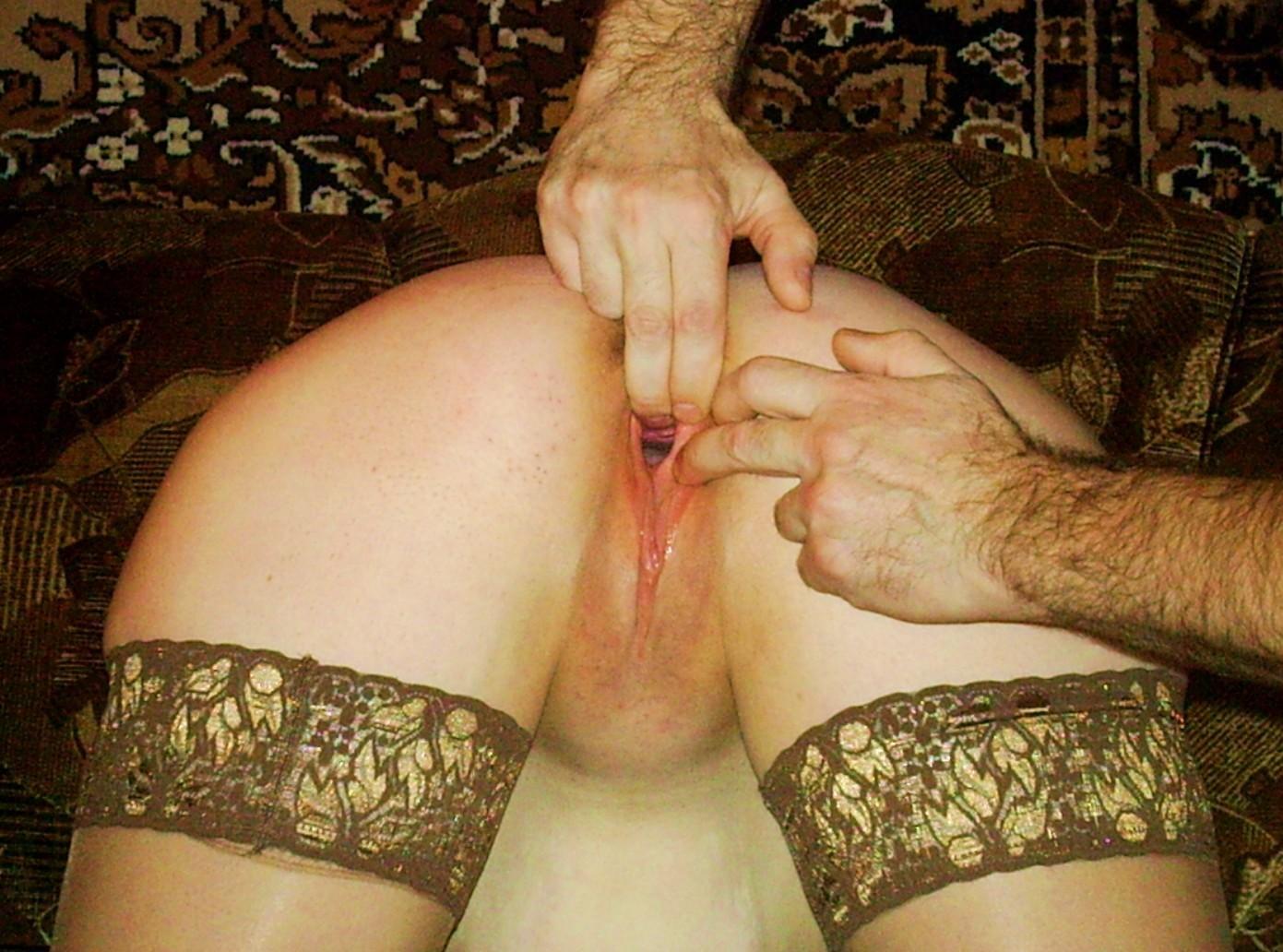 Wife pee videos amature