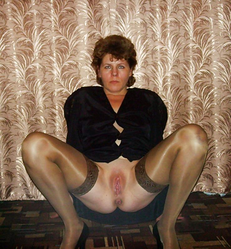 Assholes pussy slut whore