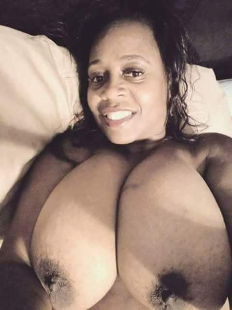 Instagram And Facebook Hoe Beautiful Tits - Shesfreaky-3000