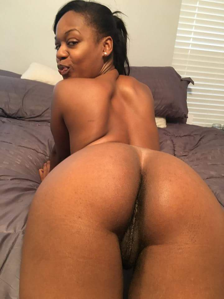 Facebook Thots Beautiful Pussy And Tits - Shesfreaky-5083