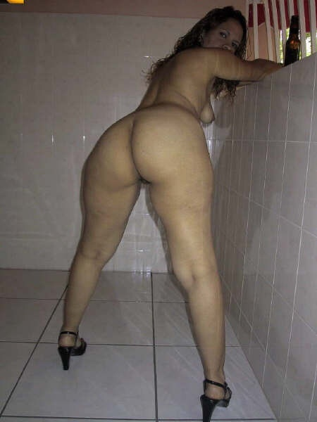 ebony porn Thick lesbian
