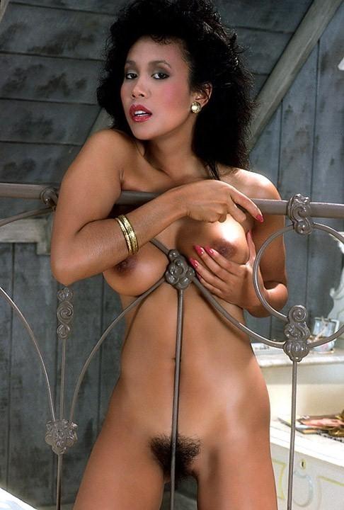 Boobs Diana Vasquez Nude Photos