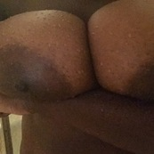 Nice ass titties
