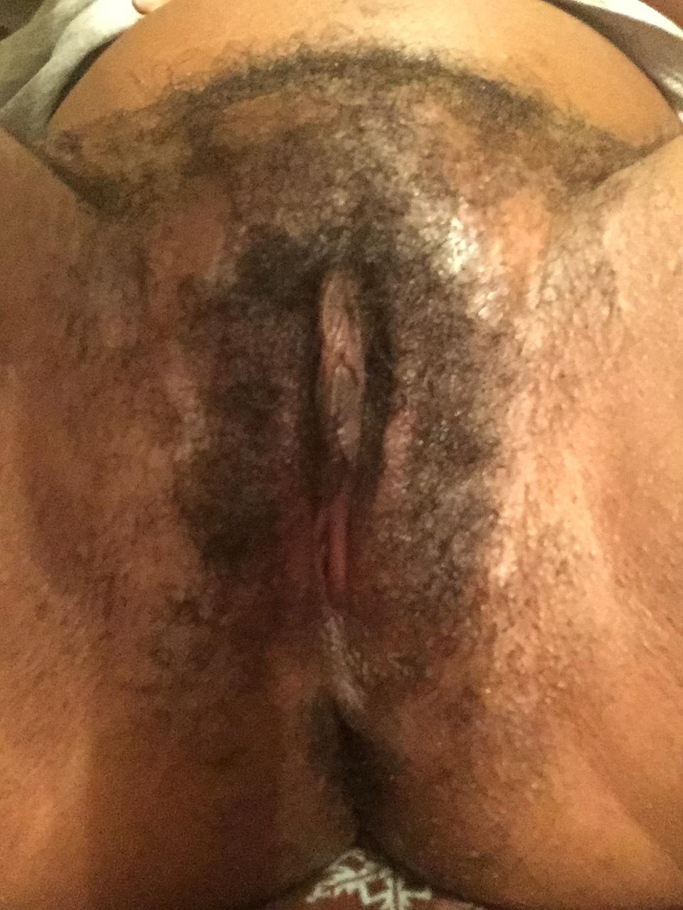 Sexy Latina Nude Pictures Photos