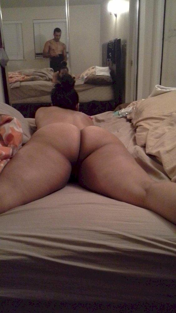 Gay men tight ass