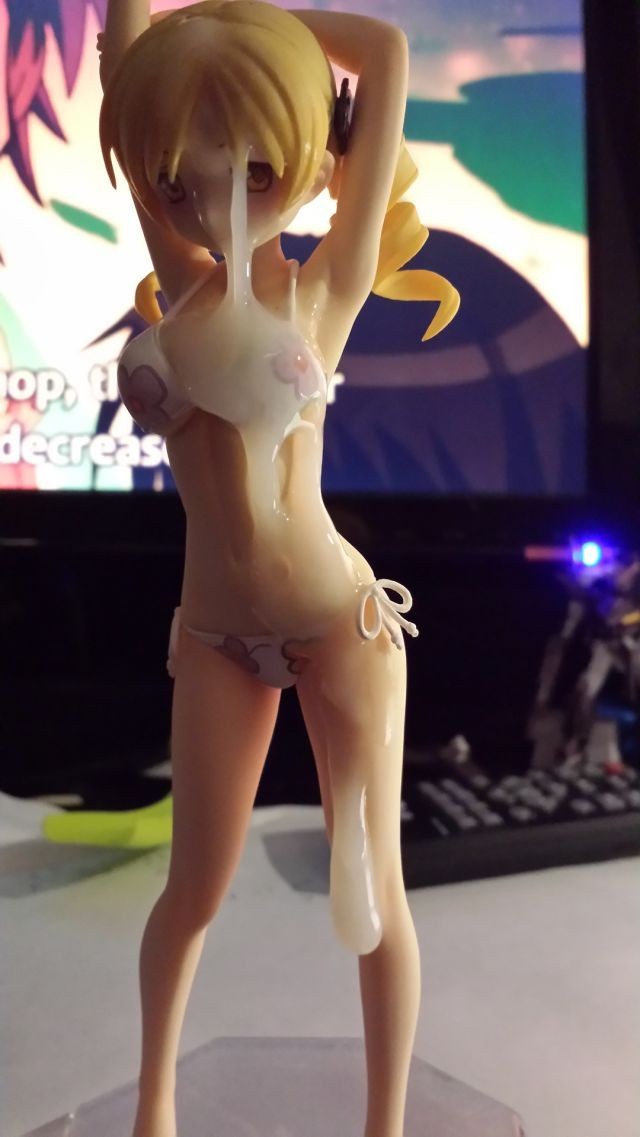 fetish Sex toys
