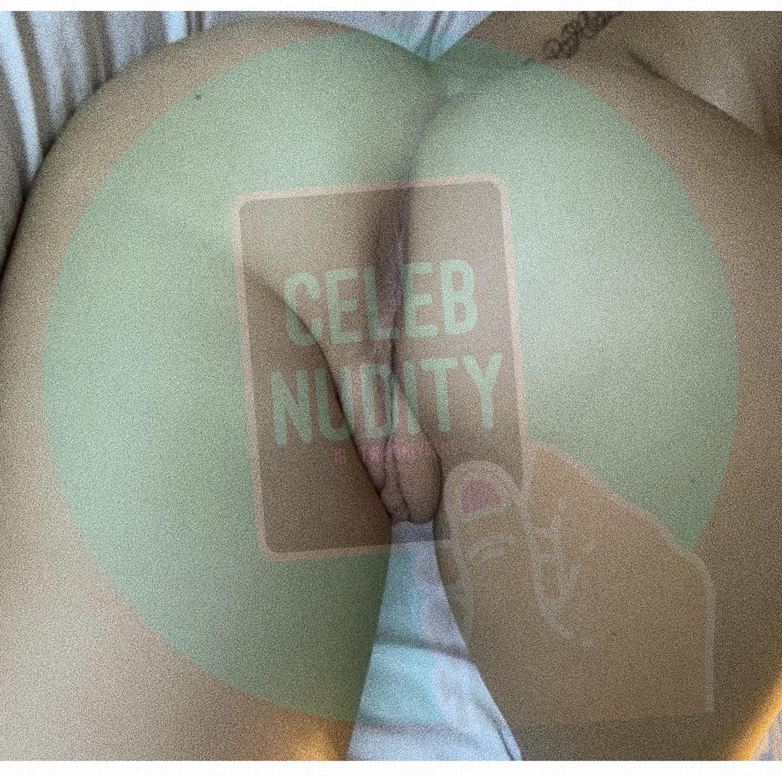 Bikini Bad Girl Club Naked Images
