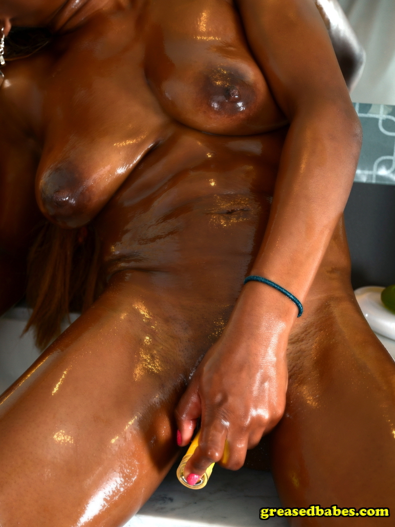 oiled-nude-jacky-brown-porn-katy-perry-nude-fuck
