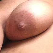 Any body want thots saggy milf tits ?