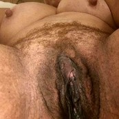 Sexy black bbw unknown milf