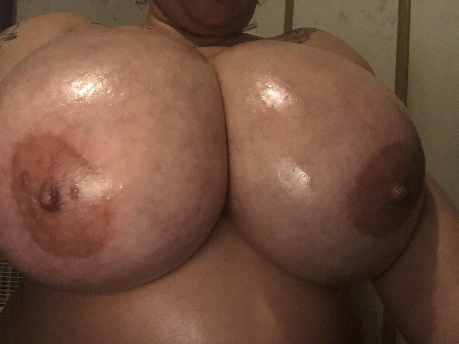 Lust nude swirl Bella lust