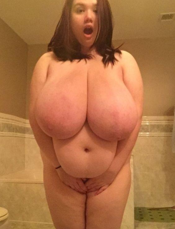 image My pussy webcam show 112 my snapchat boob9x