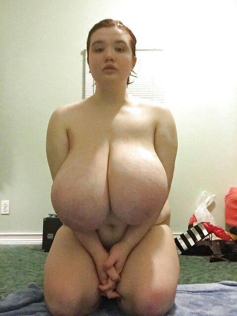 Katie cali nude