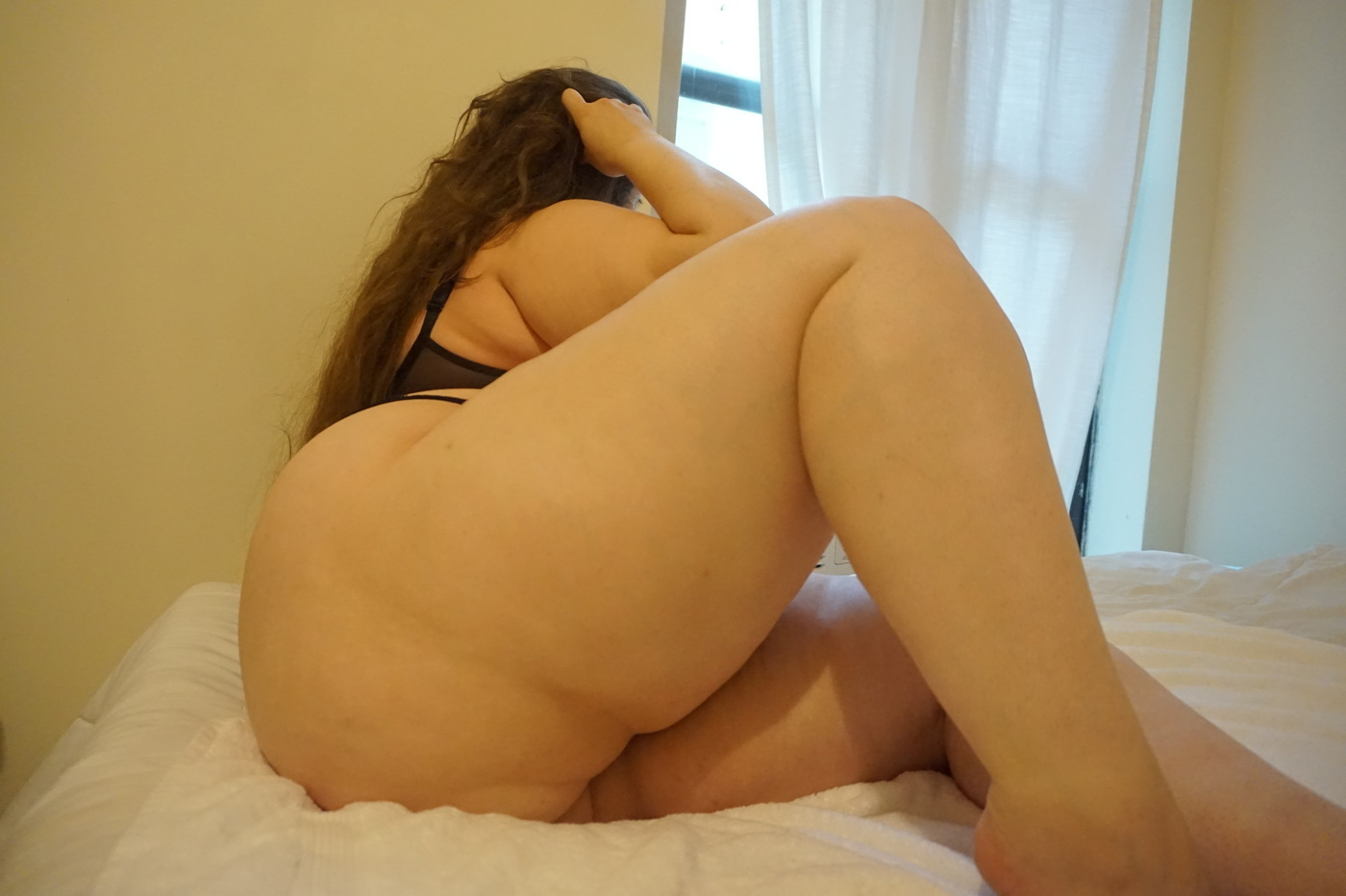 Carina Nude