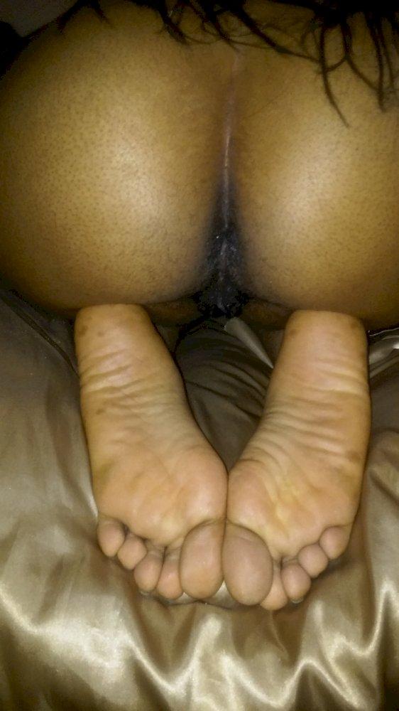 Ebony Feet Websites Photos