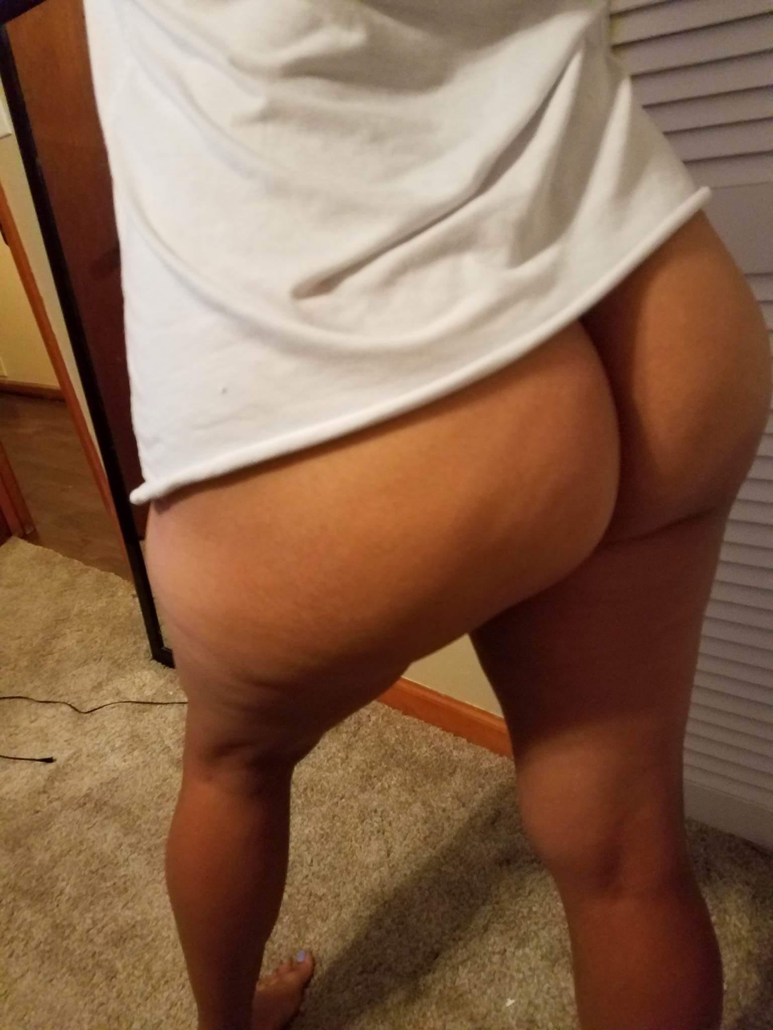 girls orgasm videos College