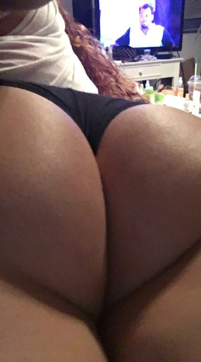 Black Juicy Pussy Pictures Gif