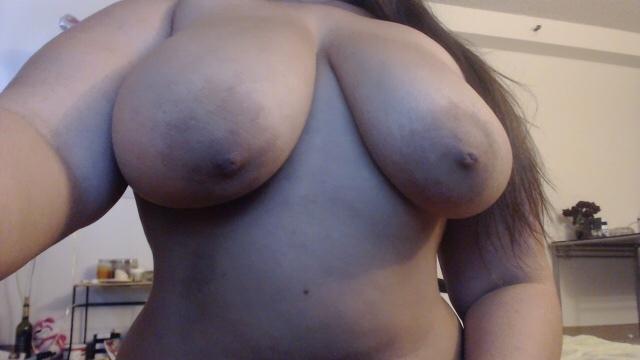 Free hot slut