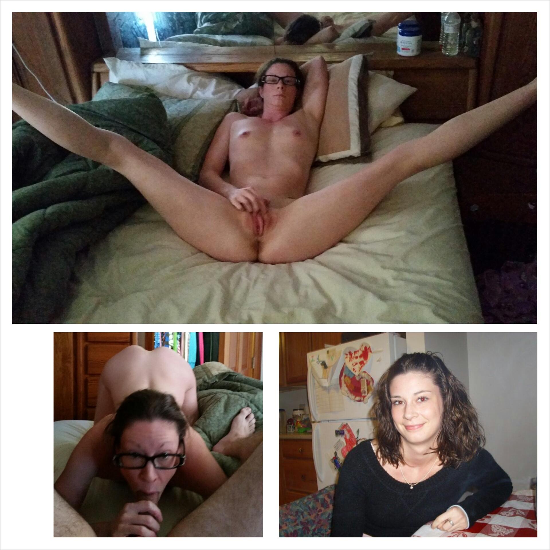 Tori black having stockings sex