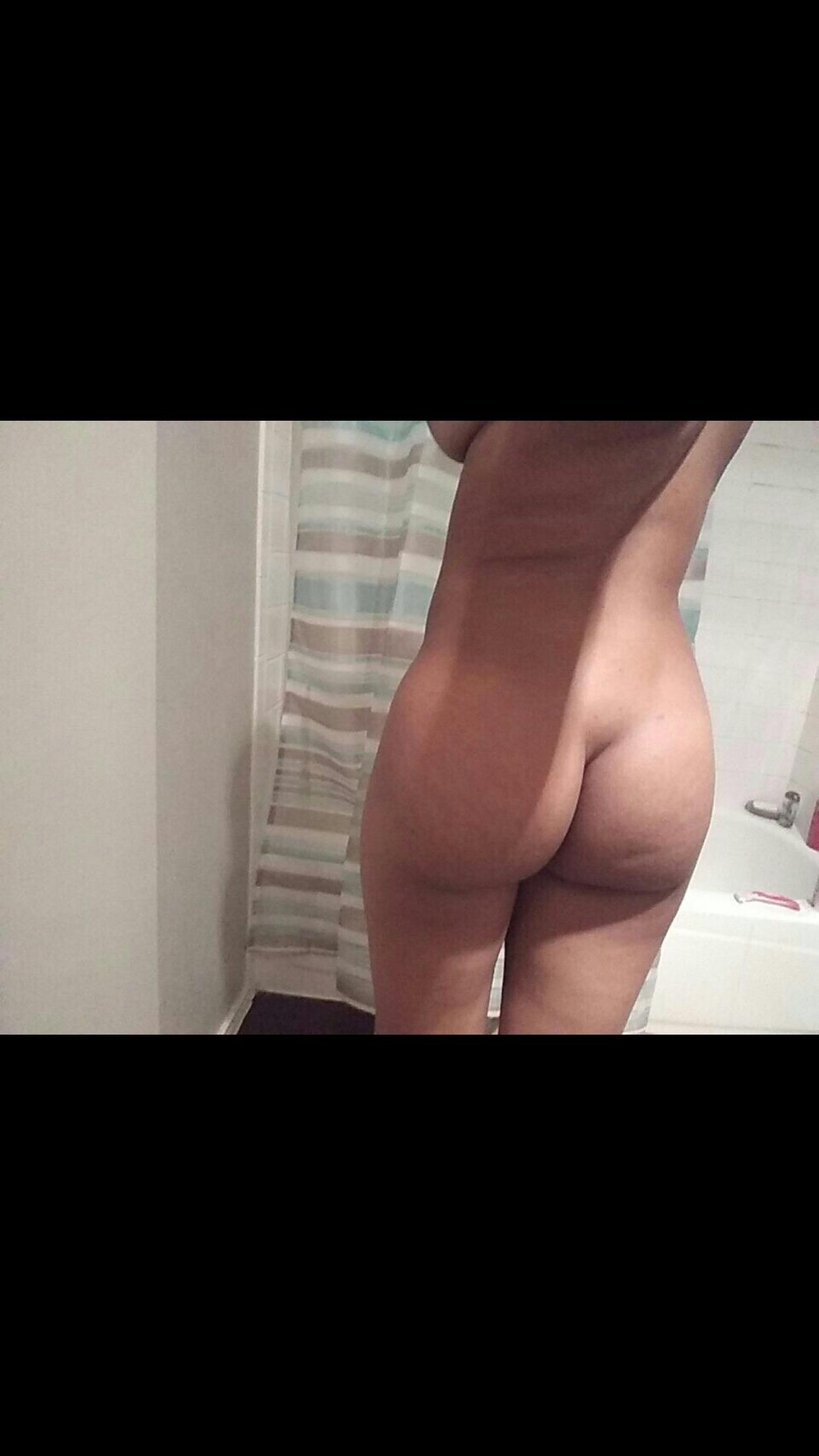 Stripping in public videos