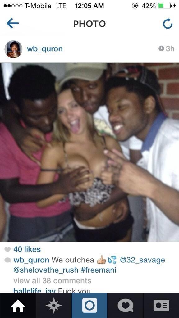 Warm Girls Drunk And Nude Scenes