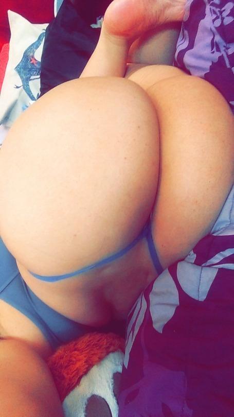 women sex anal white Large