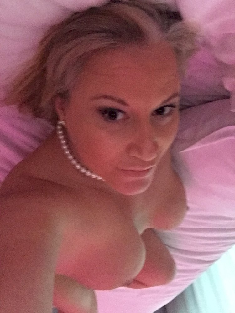 Tammy lynch porn