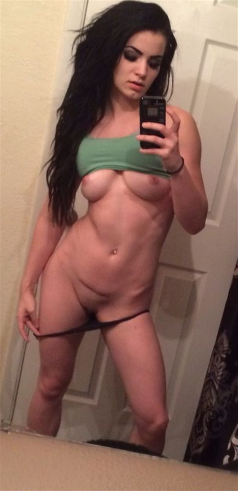 tit-pic Paiges leaked
