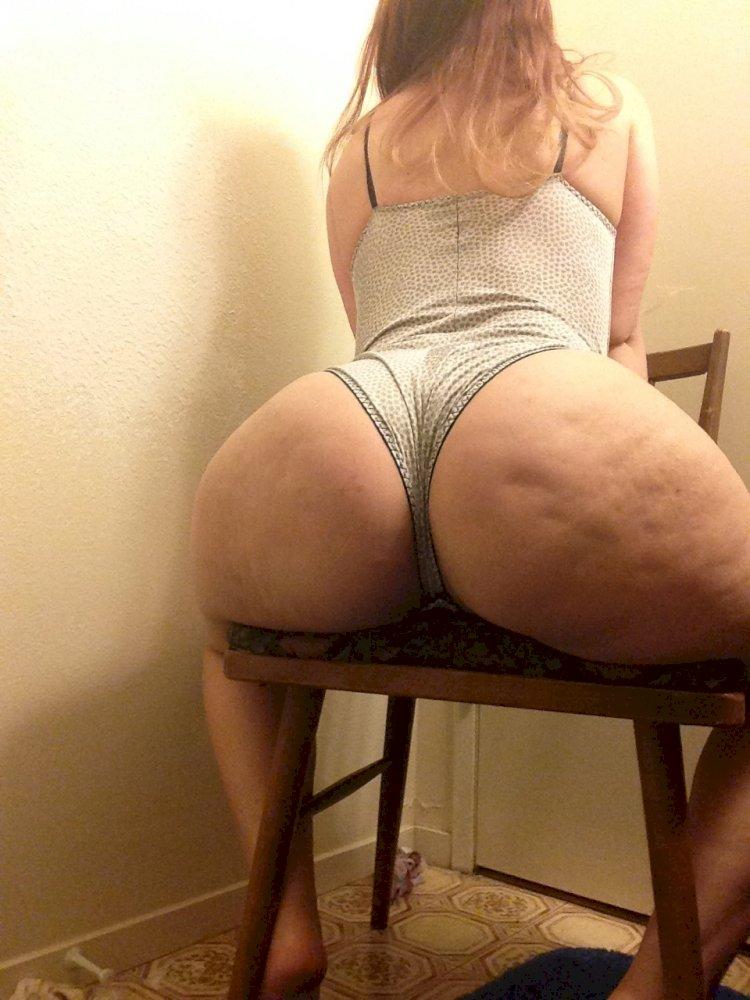 Carmella bing bbw porn