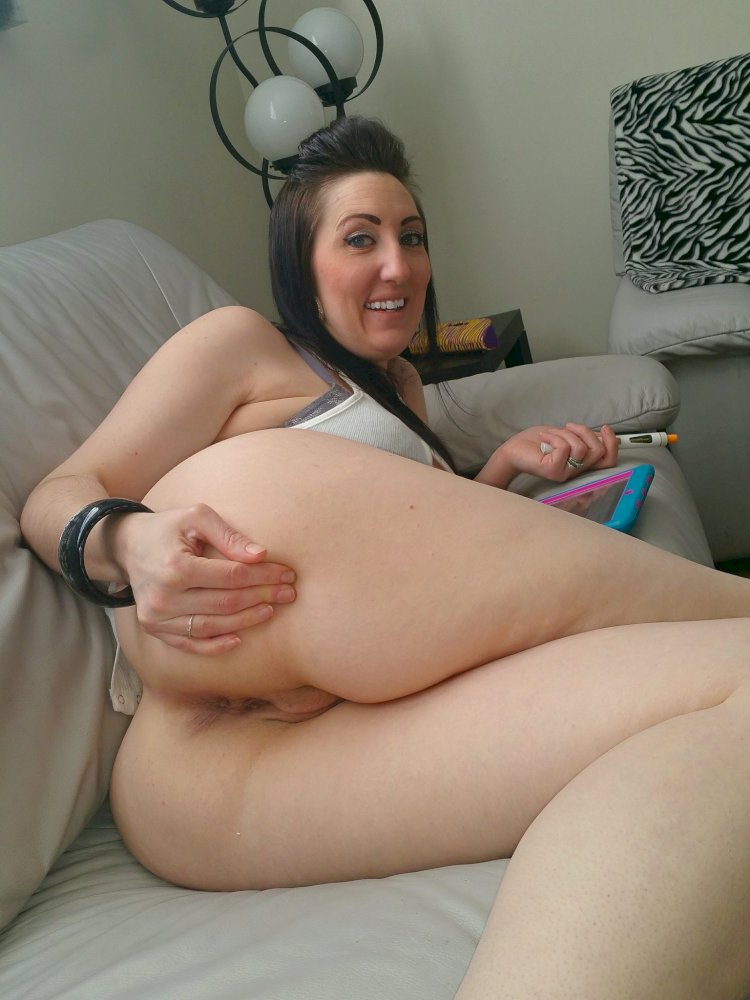 Cumming fucking in north peter porn pussy star