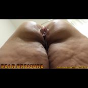 Bbw has a big ass desirable