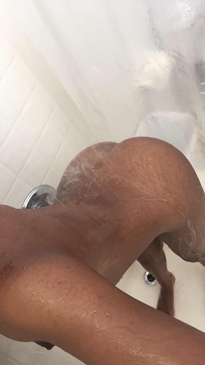 Hot Black Girls Snapchat