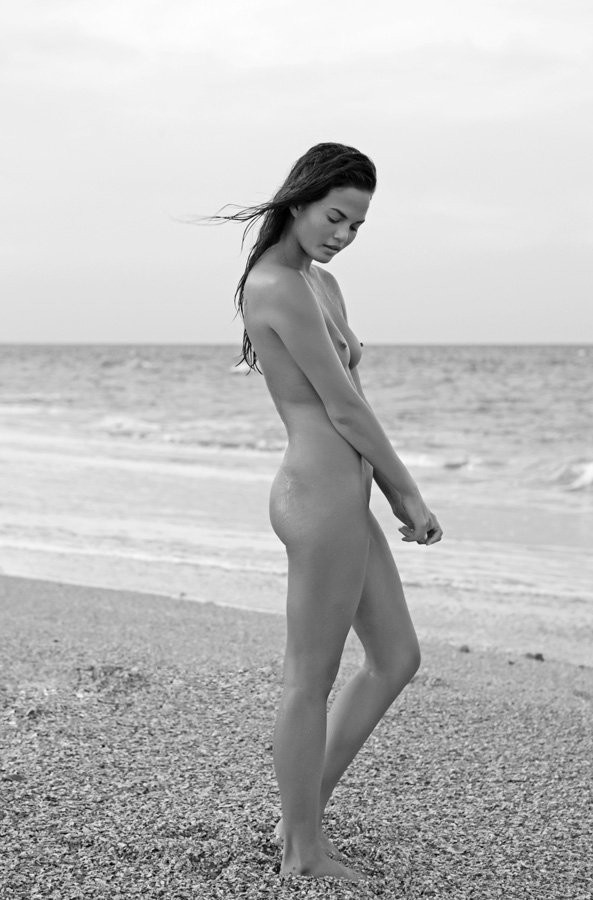 Swimwear Italian Sexy Nude Pics
