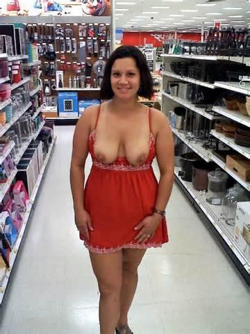 Nude Walmart Nude Png
