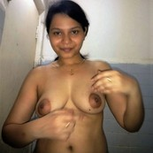 INDIAN WIFE TITS