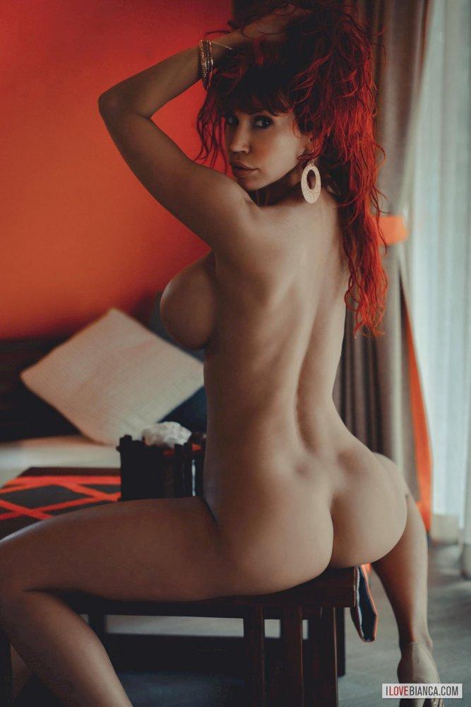 Celeb Sexy Tumblr Nudes Photos