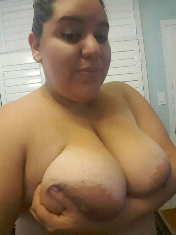 Chubby black lesbian porn
