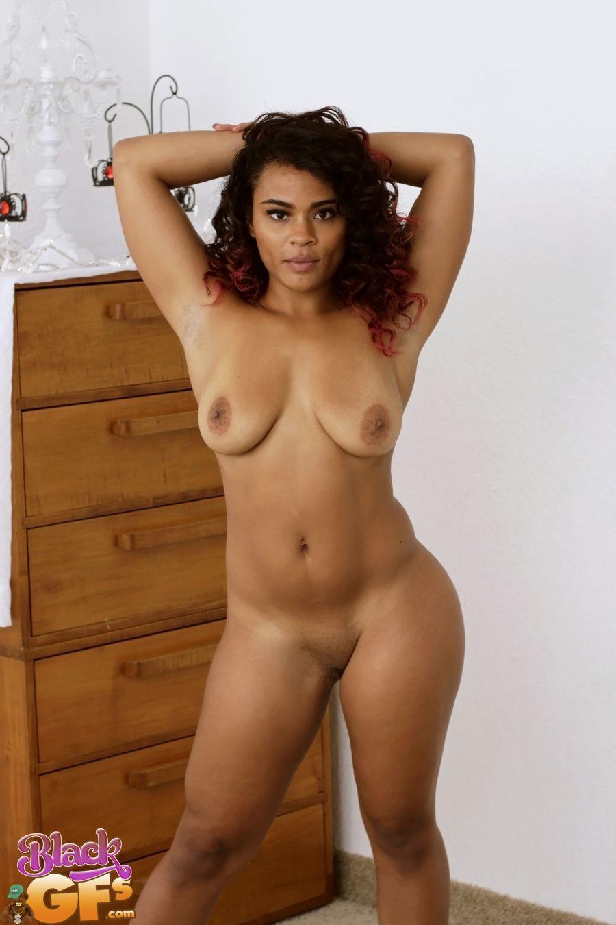 Lela star big tits at school 3