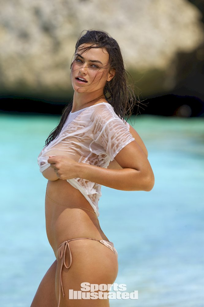 Johanna thuresson nude 7 Photos Hot movies Jessica white see nude,Nicole meyer