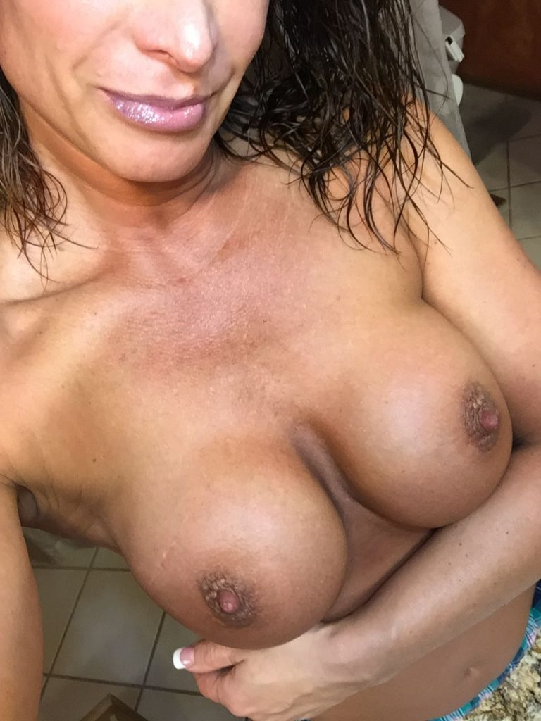 Ronna recommends Fat tit asian