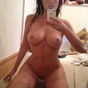 LOUISE CLIFFE LEAKED