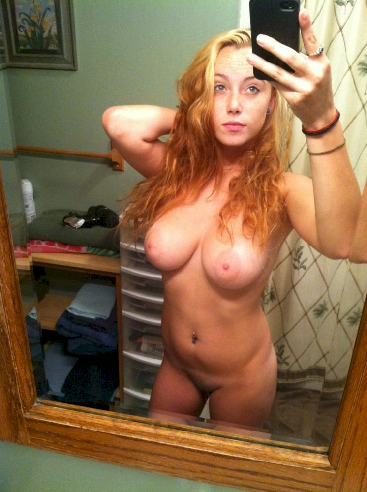 Stars Sexy Tumblr Nudes Scenes