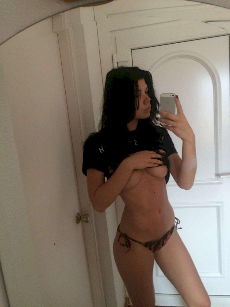 Sex Linea Sindt nude photos 2019
