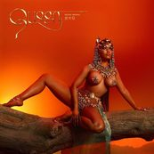 NEW NICKI MINAJ