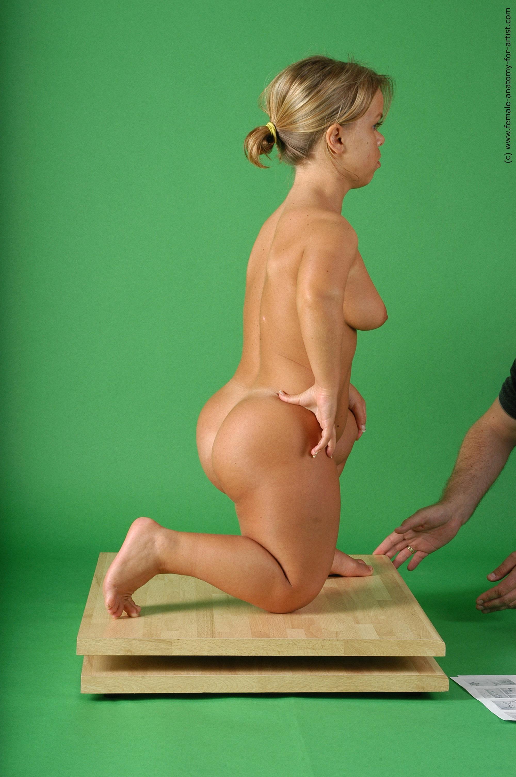 nude black wife My